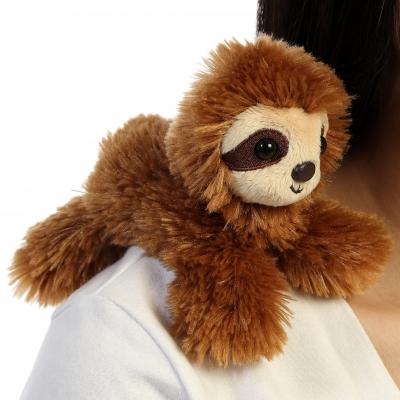 Shoulderkins Sloth