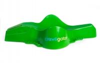 Crawligator