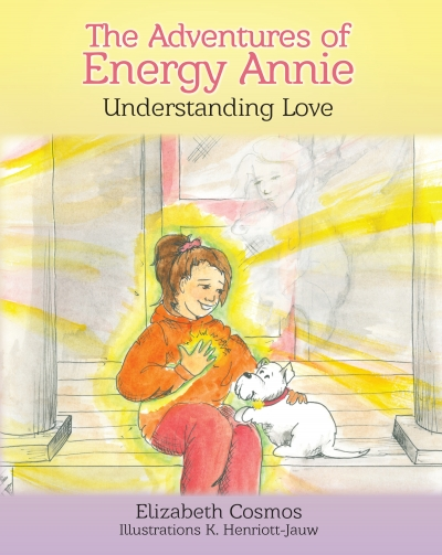 The Adventures of Energy Annie: Understaniding Love