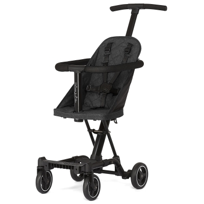 Coast Rider Stroller
