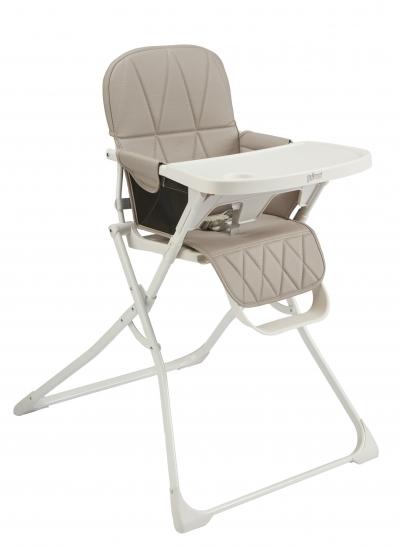 PopUp Folding High Chair