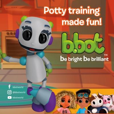 b.bot World,