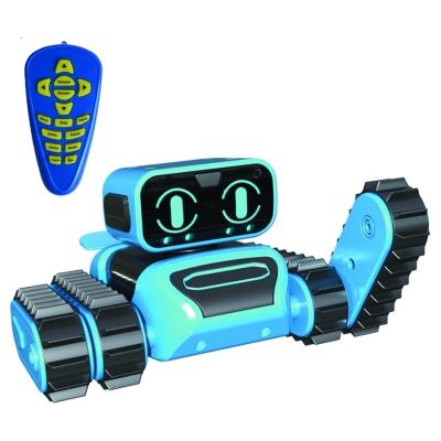 RE/CO Robot