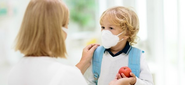 How to Prepare for a Pandemic School Year