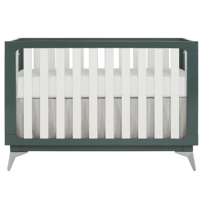 Sweetpea Ultramodern Crib