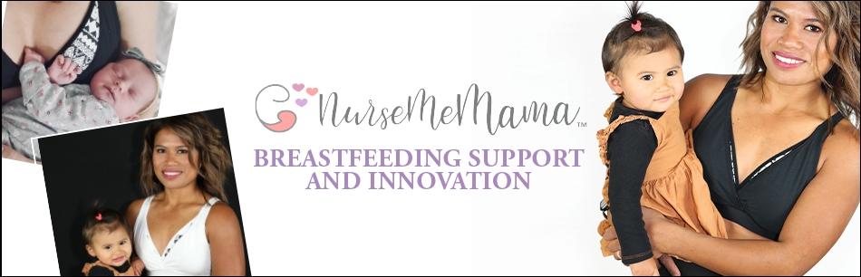 Breastfeeding Support & Innovation