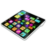 Smooth Touch Fun & Play Tablet