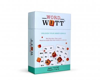 Word Witt