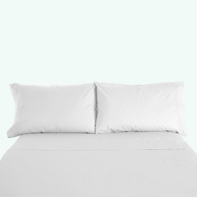 Organic Sheets by Sleep & Beyond