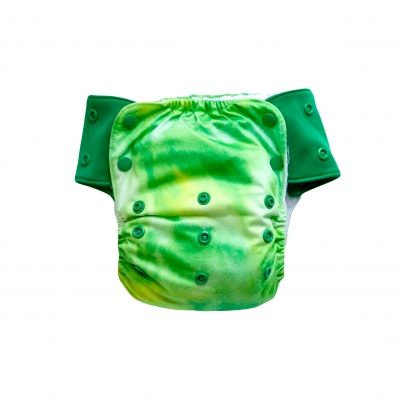 Grow, Transitional Underpants