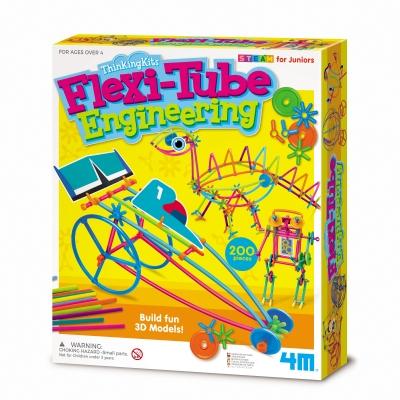 Flexi-Tube Engineering