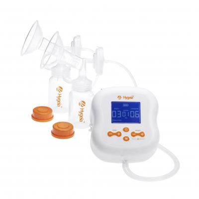 Hygeia Evolve Breast Pump