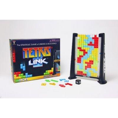 Tetris® Link™
