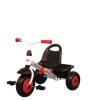 Kiddi-o® Racer Tricycle