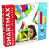 SmartMax Set – BASIC 25