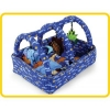 Infant Play Yard