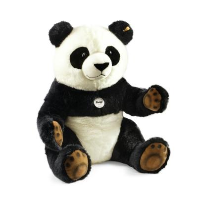 Pummy Panda