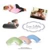 Bosom Baby Nursing Pillow