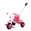 Kiddi-o® Layana Tricycle
