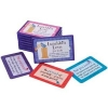 Lunchbox Love for Kids Volumes 41-48