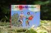 Get Outdoors! CD