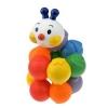 Popbo Blocs Chain-an-Inchworm