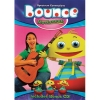 DVD Series: Spectrum Connections' Bounce ( 5 Titles)