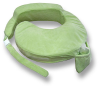 New! Deluxe My Brest Friend Pillow