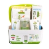 OXO Essentials Kit