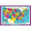 USA & World Placemat