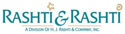 Rashti & Rashti
