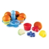 Smart Snacks® Rainbow Color Cones™ Game