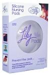 LilyPadz-Silicone Nursing Pads