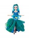 Zennia Doll