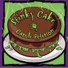 Stinky Cake