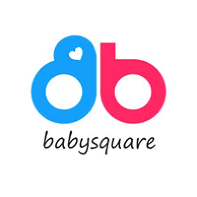 BabySquare