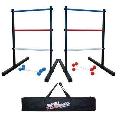 Metal Ladderball