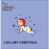 Daddy Plays Lullaby Christmas