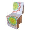 Elia Mini Chair