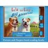 Lola & Lucy's Big Adventure