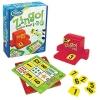 Zingo!® 1-2-3 Number Bingo!