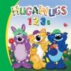 Hugawug Board Book Series