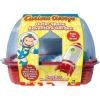 Curious George™ Outer Space Adventure Garden