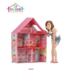 CALEGO 3D imagination(tm) Dollhouse