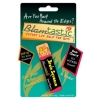 Blamtastic® Lip Balm for Boys