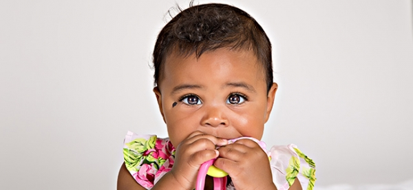 Teething: Do's and Don'ts