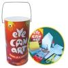 Eye Can Art Book in a Box Kit