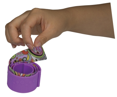 Alex Toys Shrinky Dinks® Bake & Shape 3D Jewelry™