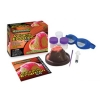 Jr. Science Explorer™ Volcanic Eruption Kit