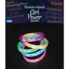 Girl Power Bands